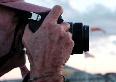David Alan Harvey – HOME Project Magnum Photos