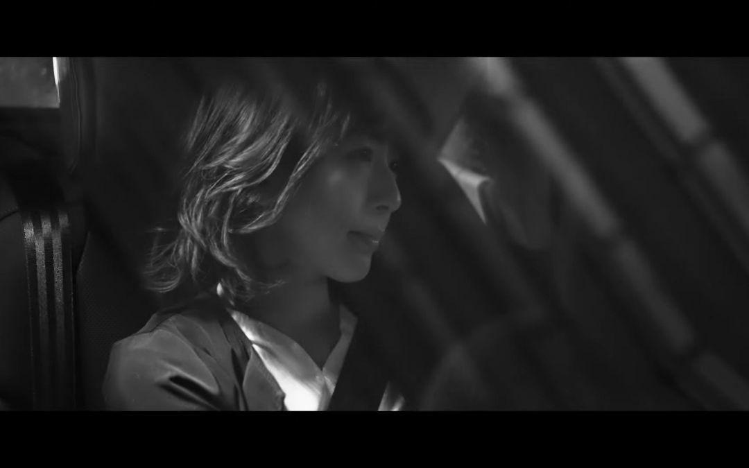 「Romantic Rain(Short ver.)」MV