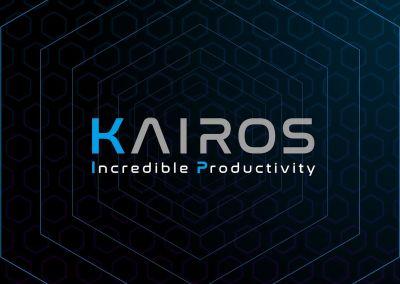 Panasonic KAIROS